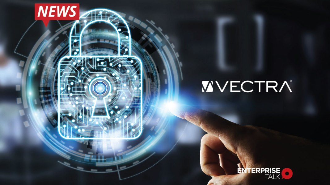 Vectra, Software-As-A-Service (SaaS), Data Breaches, Office 365 Breaches, Cyber risk , Cyber attacks