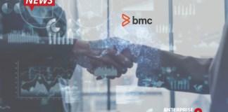 BMC, Compuware, DevOps
