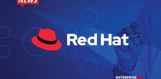 Blue Prism, Red Hat, Robotic Process Automation, RPA