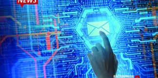 GIACT® , Global Threat, Business Email Compromise