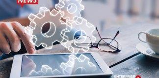 digital workforce, Robotic Process Automation (RPA), enterprise-grade, Blue Prism, Digital Exchange, intelligent automation, Automation, digital workforce