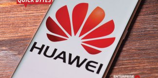 Huawei, 5G, license, 5G, Trump administration, United States, the U.S. Commerce Department, 5G networks,