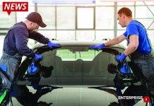Yamaha Motor, Tier IV, JV, autonomous transportation service