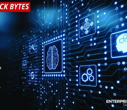 Awake.AI, AL ML, maritime industry, digital transformation, ETA, Awake Platform, artificial intelligence, machine learning