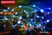 u-blox, IoT Communication-as-a-Service, Thingstream, IoT adoption, data, cloud, scale, wireless communication