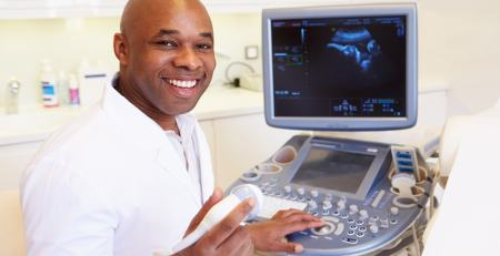 buy new portable ultrasound machines