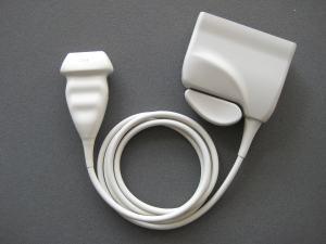 philips iu22 l17-5 sector ultrasound machine probe