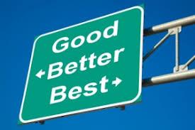 Good-Better-Best-Ultrasound-Machines