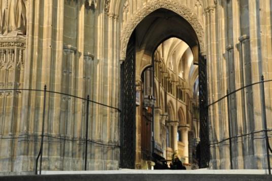 Canterbury-17