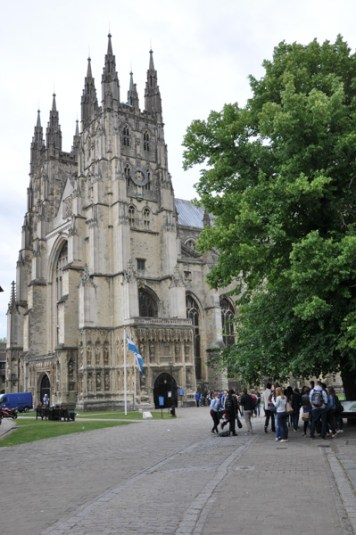 Canterbury-42