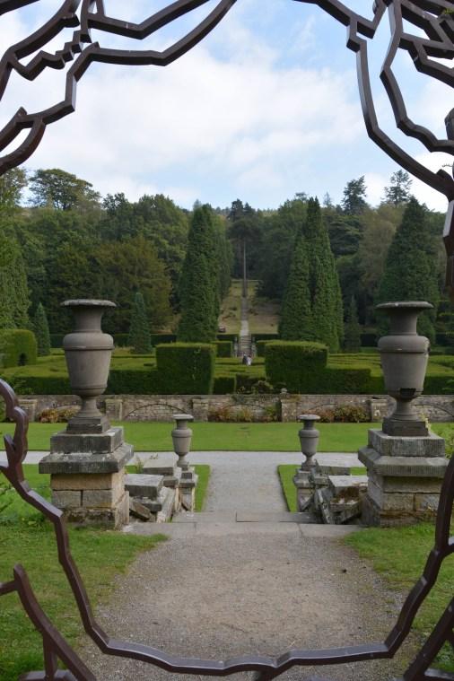Chatsworth-1585