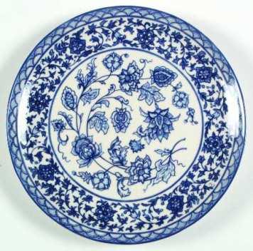 Blue Dynasty 222 Fifth