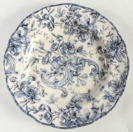 Hawthorne Blue Salad