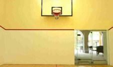 HKYCC_Basketball-01