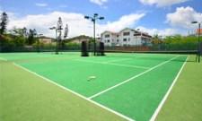 HKYCC_Tennis-01