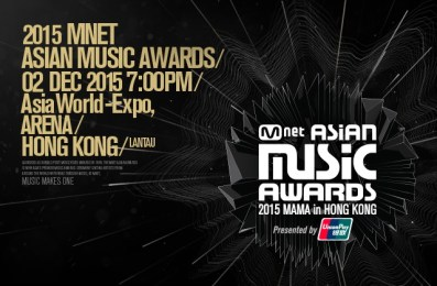 mama2015_image20for20e-newsletter640_420