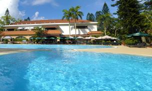 s-r-facilities-pool