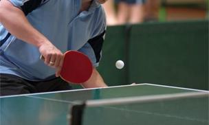 snr_table_tennis