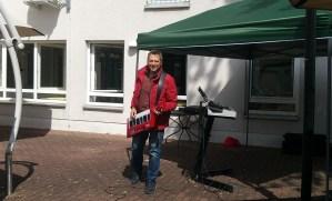 Corona-Musiknachmittag-in-Ahlen