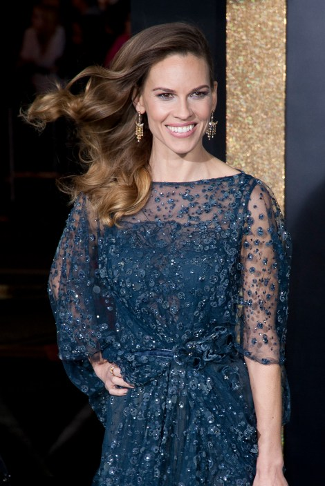 Hilary_Swank_at_the_New_Year's_Eve_premiere_2011
