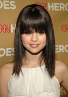 selena-gomez-haircut-2
