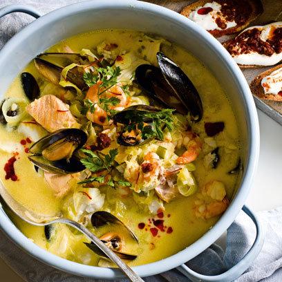 speedy-fish- soup