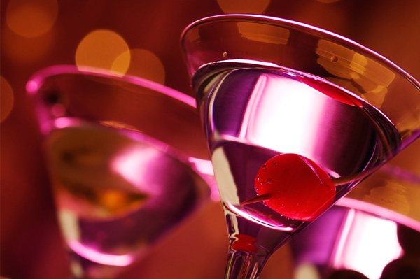 v-day-cocktail_sheknows