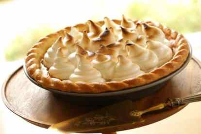 Image result for perfect pie Talisman Designs
