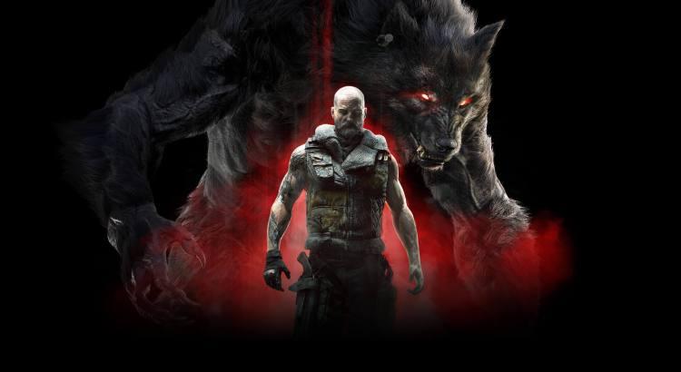 werewolf apocalypse earthblood