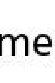 ネタバレあり】映画キャスト・アウェイの魅力やあらすじを徹底解説 | エンタメブリッジ