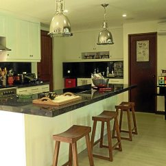 Kitchen Work Station Table Sets Under 200 Rob Pengson Inquirer Entertainment