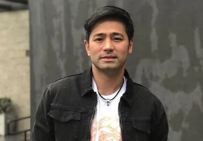 Hayden Kho Mocked For Stand On Sexual Sins Cheered On By Fans Sharing His Faith