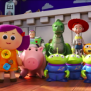 New In Theaters Toy Story 4 Child S Play Anna