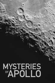 Mysteries of Apollo: Season 1