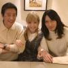神田沙也加が村田充と結婚 2人の馴れ初め 父・神田正輝と母・松田聖子のコメントは 芸能ニュース