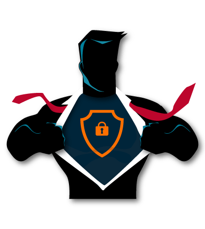 VPN Services for Beginners