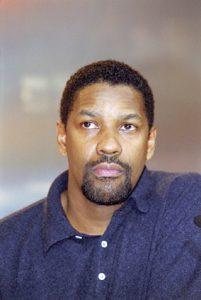 Denzel Washington in 2000 photo. credit: S. Jaud (de:Benutzer:Falkenauge)