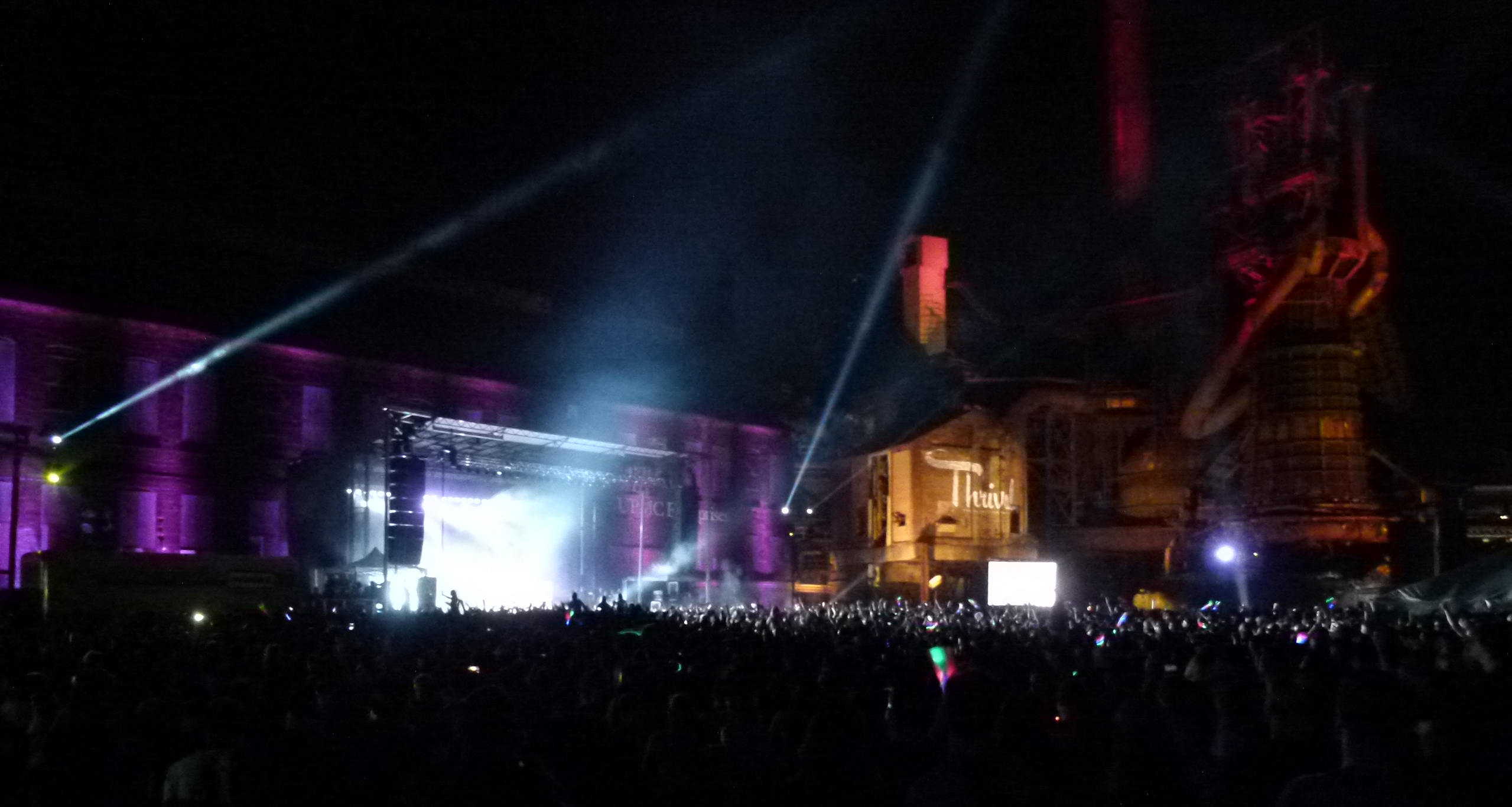 thrival-festival-23