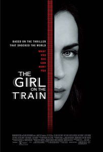 girl-on-the-train-330428id1a_thegirlonthetrain_finalrated_27x40_1sheet_email_rgb