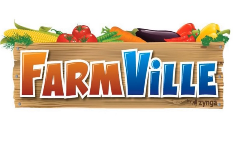 FarmVille Picture YouTube
