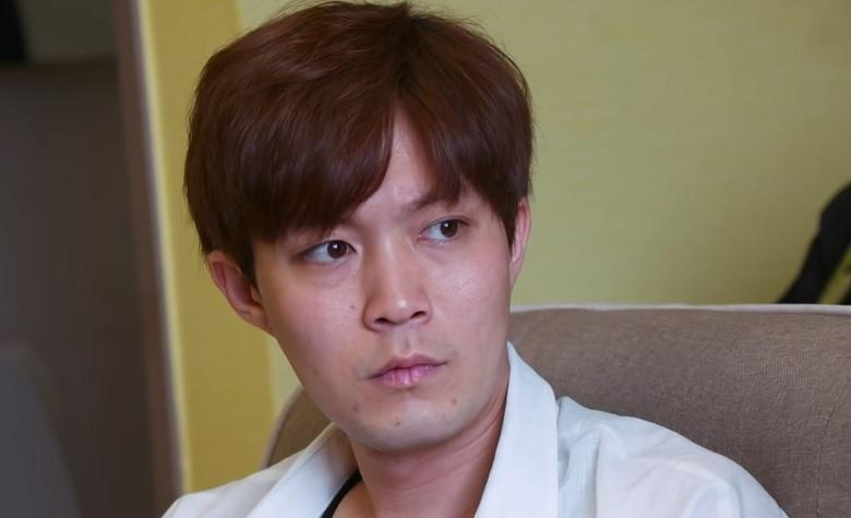 Jihoon Lee Pic 1 YouTube