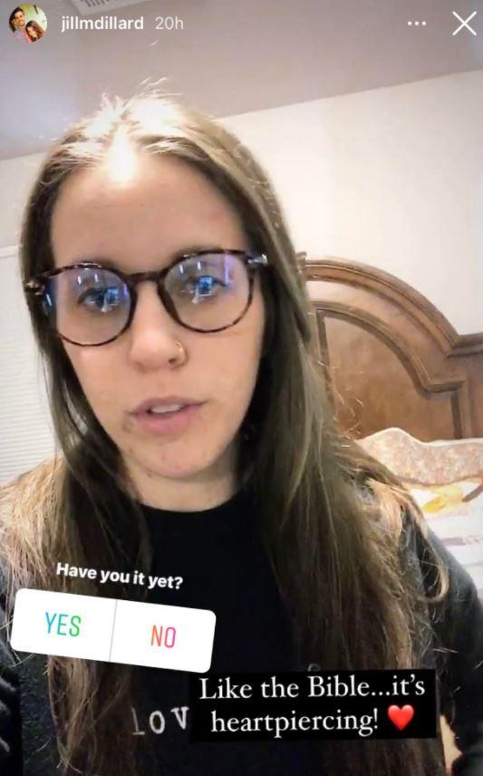 Jill Duggar 2 Reddit