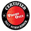 PromoOnlySubscriber2017