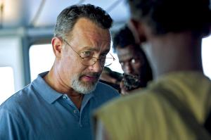 1021-lrainer-captain-Phillips-hanks-movie-film_full_600