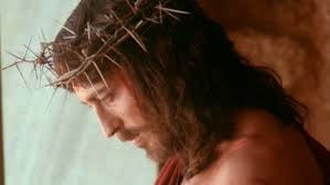 Jesus of Nazareth is a powerfully acted and beautifully shot account of Jesus' life.