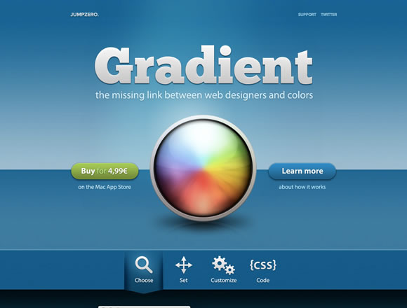 9 Mac Web Design