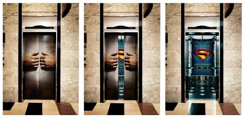 9 Elevator