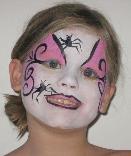 halloween hayride 1 - Halloween Pictures To Paint