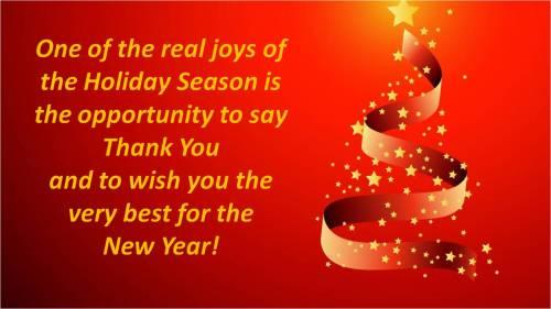 9 Merry-Christmas-Card saying
