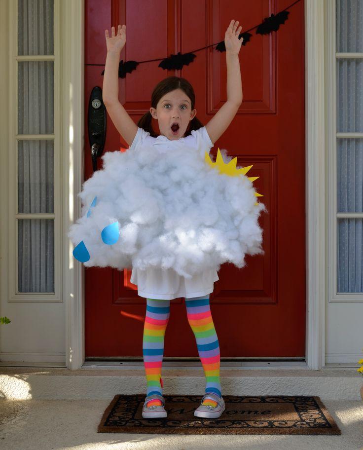 Umbrella Wallpaper Iphone 25 Cute Halloween Costume Ideas For Kids Entertainmentmesh